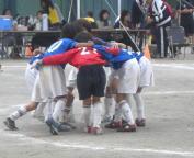 soccer10-14.jpg