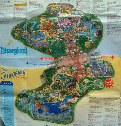 t-map3.jpg