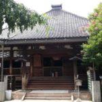 寺町と金沢城公園(4)